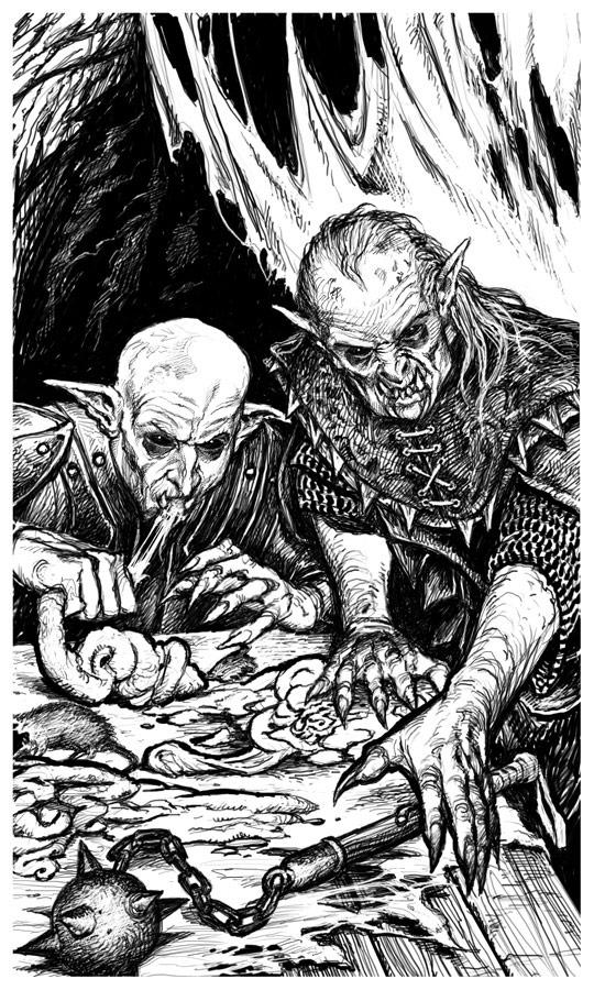 White Dwarf Magazine Issue 361 - January 2010 - Warhammer - Complete